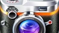 官方介紹:這是一款適合 iPhone、iPad及iPod的軟體,它能協助您拍攝獨特且高畫質的 […]