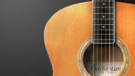 令人驚嘆的電吉他聲音效果,精美的外觀和為每首樂曲預設的和弦,讓你最大限度地控制聲音的多元化。 […]
