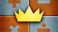 官方介紹:數學之王是一款快節奏的數學遊戲,包含許多不同領域內有趣及多樣的問題。首先作為男或女 […]