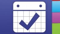 Pocket Informant 是一款內建日曆型GTD的工作流程管理任務解決方案,專為iP […]