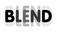 BLEND 與 FLIP 這款軟體是同團隊開發的作品,以圖層疊加的方式讓使用者將不同主題的照 […]