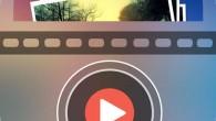 Videoshop 可從你的 Facebook、 Instagram、相簿中獲取照片,並加入 […]