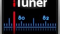 iTuner Radio 收羅了120個國家中受歡迎的30000個無線電台,從體育、新聞、音 […]