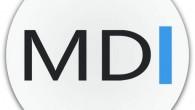 Markdown 是一套將同名輕量級標記語言所用的編輯器,可以讓人使用易讀寫的純文字格式編寫 […]