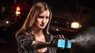 市面上的手機保護殼五花八門,除了美觀之外,最主要的功能就是保護手機別被刮傷,但國外的創意卻讓 […]