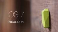 你有聽過 iBeacon 嗎?只要你的 iPhone、iPad、iPod touch 是 i […]