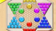 Chinese Checkers Online 完全是仿照中國跳棋遊戲,它可讓多人同時進行遊 […]