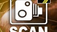 這款類似雷達掃描警告前方測速照相機的多功能行車計速軟體,可讓您查看多種資訊像地圖定位、iPo […]