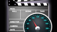 aDrive Video 是一款行車記錄攝影軟體,當你在駕駛車輛時可開啟裝置,讓它一邊拍攝前 […]