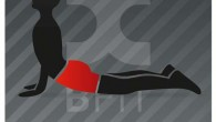 Calistix Back Pro 是一款專為男士們設計的背部肌肉鍛練輔助軟體,它提供使用者 […]