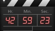 ProPlayer是一個設計精美,功能強大的影片播放器,只需從電腦中傳輸任何格式的任何影片或 […]
