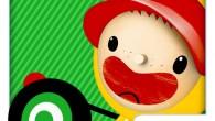 官方介紹:這是一款適合3-9歲兒童的遊戲軟體。繫好安全帶,伙計們!!Toca Cars 比賽 […]