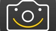 這款像機在拍照時會自動檢測拍照對項的笑臉,當畫面內的人物都笑臉迎人時即會自動拍照不需按下快門 […]