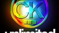 Cinekolor™. 這款影像編輯軟體以色彩的修飾為主要訴求,簡約出色的用戶界面並兼具有強 […]