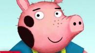 家喻戶曉的三隻小豬的故事現在以互動電子書的方式呈現給小朋友們,這本電子書適合三歲以上的幼童, […]