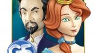 Royal Trouble: Hidden Adventures 是一款置身於皇宮中的尋寶解 […]