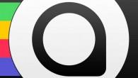 Phlo是專為 iOS 7 設計的快速搜尋工具,軟體內預設了 30 個熱門的搜尋網站,搜尋到 […]