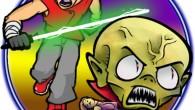 Don't Run With a Plasma Sword 是一款橫向酷跑遊戲, […]