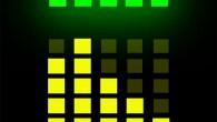 System Monitor 軟體的界面設計充滿視覺效果,是一款可透過3D立體效果顯示各種系 […]