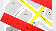 Map Measure 是一款方便的測量工具,可以讓使用者直接從地圖上測量出兩地的距離或是一 […]