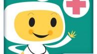 在兒童軟體做出口碑來的 Toca 團隊,這次為小朋友帶來的是與醫生治療疾病有關的內容,透過  […]