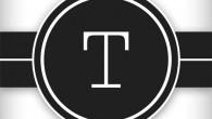 Typesetter 內有獨特的過濾器和專屬字體,讓使用者能在幾秒鐘內將一張普通的照片變成藝 […]