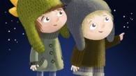 Dragon and Wolf 是一本適合四歲以上兒童的互動電子書,故式內容敘述著兩個小男孩 […]