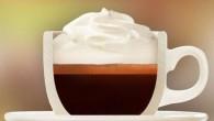 官方介紹:該應用簡要介紹了16種最受歡迎的咖啡,是與有著10年經驗的專業咖啡師合作開發的。每 […]