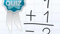 Calculus doodlus 的界面簡約清新,共有16種色調柔美的背景色可選擇,功能上相 […]