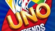 UNO是一款知名的桌遊遊戲,現在 iOS 系統上也可以玩到了!它可以多人對戰,我們可以找週邊 […]