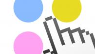 「彩色點點樂」是一款訓練記憶力的小遊戲。整體介面走 iOS7的風格,採用簡單、平面化、優雅的 […]