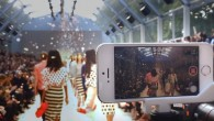 Apple 再度發表新廣告,這次宣傳的機器是 iPhone 5S,主打他的攝影功能!在這支廣 […]