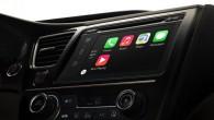 Apple CarPlay 自從今年 3 月發表之後,陸續有多家車廠已經開發出新車款,甚至全 […]