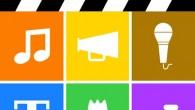Videocraft 的控制界面簡單易懂,讓使用者可快速為影片或照片添加自己喜愛的背景配樂, […]