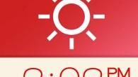 在 Red Clock 這款軟體中使用者可充份感受到設計者簡潔有力的風格,單一顏色的背景、超 […]