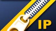 iZip+ 可直接將文書、照片、影片檔案壓縮為ZIP格式檔案,同時並可加入普通密碼或AES密 […]