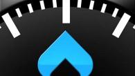 ChronoGrafik 是一款可隨意更換介面的鬧鐘軟體,你可隨著心情或場地更換不同的介面, […]