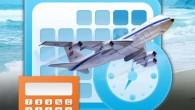 Trip Planner 有著方便和簡單的設計,可為個人量身計劃你的旅行細節,憑藉優雅而簡約 […]