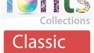MacFont 提供了在Mac和PC平台之間的輕鬆的字體管理和改進,ClassicFonts […]