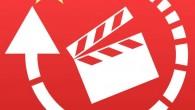 Rotate Video & Flip 這款軟體可幫助你把整部錄製好的影片的畫面旋轉 […]