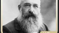 這款軟體收錄了 Monet 大師約 1300 幅的作品,嚴然就是 Monet 的專屬畫廊,軟 […]
