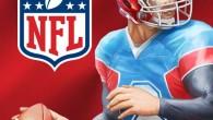 美式足球運動類遊戲,這次你將扮演球隊中的核心人物四分衛的角色,以高超的技術來協助團隊成員達陣 […]
