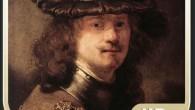 Rembrandt (音譯林布蘭),一位善用光與影的荷蘭畫家,在這款軟體中收錄了他大部份的作 […]