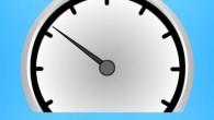 這款軟體讓使用者可以在 iOS上的相關裝置中進行網路傳輸速度測試,大家如果想知道自已手上的  […]