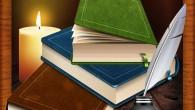 如果你收集了不少電子書,那或許你會喜歡 iBouquiniste 這款電子書閱讀軟體,它支援 […]