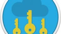 密碼太多組老是忘記??使用AllPasswords 可幫你記錄各種網站的帳號及密碼,它可幫你 […]