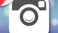 喜愛收集 Instagram 的照片,更希望能把這些照片變成你手機的桌布或鎖定畫面?? Wa […]