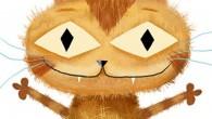Scruffy Kitty 是一本兒童電子故事書。故事敘述一隻因為長期在街頭流浪而全身髒兮兮 […]