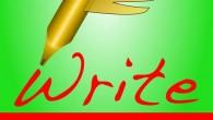 WritePDF 可讓使用者閱讀、修改、編輯、填寫表格、管理你的PDF檔案,支援查看/轉換/ […]