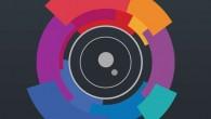 官方介紹:色彩大師– 色彩專業效果是款完美的照片編輯應用程式,它能用於個性化您的照片。精簡的 […]